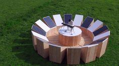 動画投稿サイトで人気のピアニスト まらしぃさんの新曲ライブ♫ しかもこの電子ピアノ、太陽光発電だけで動いてるんです! メイキング動画も公開中!  でんきをえらぶ。みらいがかわる。 ソフトバンクでんき「FITでんきプラン(再生可能エネルギー)」 →http://softbank.eng.mg/46670