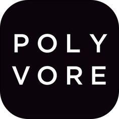 Polyvore - Mode, Forme & Tendance Shopping par Polyvore