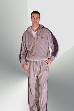 Track suit for men Mens Velour Tracksuit, 2000s, Mens Suits, The Man, Cloths, Men Dress, Fashion Ideas, Rain Jacket, Windbreaker