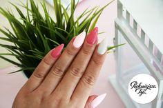 Manicure hybrydowy  #piekniejszaty #skierniewice #manicure #hybryda