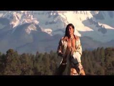 Leo Rojas   ''Forever Love'' - YouTube