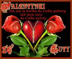 Valentines Day, Happy, Valentine's Day Diy, Valentine Words, Valentines, Valentine's Day