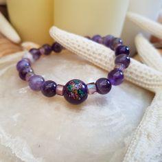 Náramky s vinutou perlou...a inspirovány přicházejícím jarem :-) Beaded Bracelets, Jewelry, Fashion, Moda, Jewlery, Jewerly, Fashion Styles, Pearl Bracelets, Schmuck