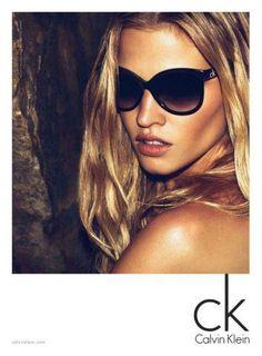 CK Calvin Klein #calvinklein #ck #oculosdesol #fashion #womenstyle