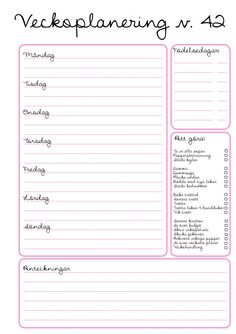 Bullet Journal Hacks, Daily Journal, Adhd And Autism, School Motivation, Organize Your Life, Bullet Journal Inspiration, Bujo, Stress, Lettering