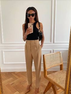 2020 Fashion Trends, Lady Diana, Fall Outfits, Trendy Outfits, Office Outfits, Girly Outfits, Skirt Outfits, Work Outfits, Her Style