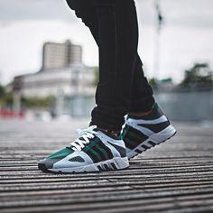 Adidas Ultra Boost 3.0 'Zebra' (# 1089371) from NixKicks. In