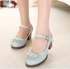 Fashion 2 Color Lady Woman Casual  Shoes Campagus by Shoestore, $35.00
