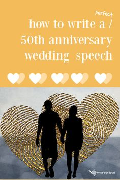 Step by step guidelines to help prepare a golden speech for a golden couple. Speech Writing Tips, Writing Strategies, Demonstration Speech, Public Speaking Tips, Golden Wedding Anniversary, Teacher Resources, Lesson Plans, Love Story, Teen
