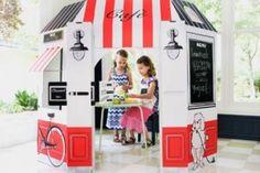 cafeteria_francesa_Kids_French_Cafe