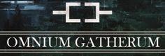 Joonas Koto officially joins Omnium Gatherum | EspyRock