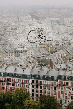 paris >> I want to go to Paris! Lovely pin from @N Jean!