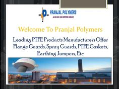 Pranjal Polymers is the most dedicated Spray Guards Manufacturers in the array to install the protective products at your workstation. It is the highly effective solution that helps to prevent leakage of poisonous chemicals and basics. It has different application areas, which have the largest demand in the worldwide market.
