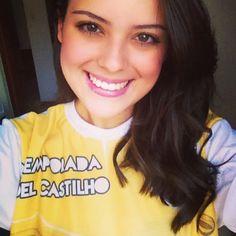 Tatiane Labarba: Blog da Tati está de VOLTA!