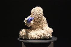 Luo Li Rong (1980, China) - Kunstbroeders.com