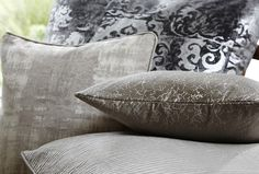 Baroque - https://orlov-design.com/brendy/prestigious-textile-brand/baroque-collection/