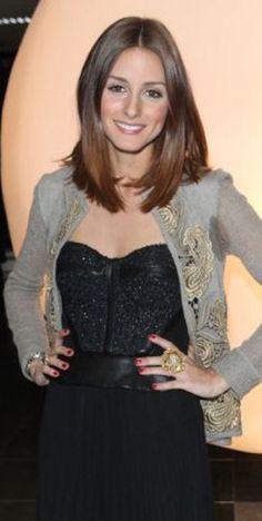 http://blog.myfdb.com/wp-content/uploads/2011/03/Olivia-Palmero.png