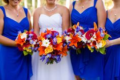Bright and Rustic Lake Tahoe Mountain Wedding // Huong Forrest Photography // @takethecakevent