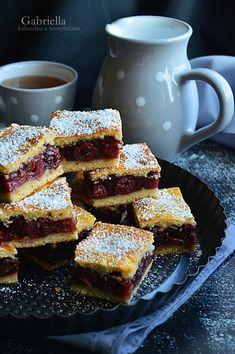 Gabriella kalandjai a konyhában :) Yummy World, Hungarian Recipes, French Toast, Food And Drink, Cooking, Breakfast, Study, Kuchen, Hungary