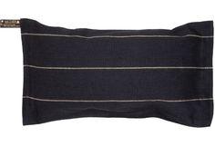 Jokipiin Pellava Liituraita -saunatyyny 7x22 cm. Bags, Handbags, Totes, Lv Bags, Hand Bags, Bag, Pocket