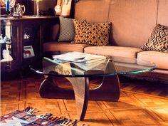 Vitra Noguchi Coffee Table by Isamu Noguchi - Chaplins