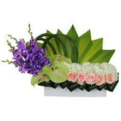 AF150-4 - Amazing Flowers Miami