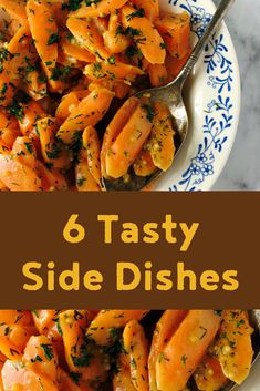 A collection of side dishes using different types of mustard. Rub Recipes, Side Dish Recipes, Potato Recipes, Great Recipes, Chicken Recipes, Food Dishes, Side Dishes, Appetizer Recipes, Appetizers
