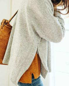Find More at => http://feedproxy.google.com/~r/amazingoutfits/~3/2jraTZhWKrs/AmazingOutfits.page