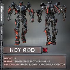 'Transformers: O Último Cavaleiro', mostrará Optimus Prime procurando os criadores de sua espécie em viagem..