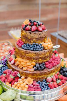 bolo-de-casamento-naked-cake-nininha-sigrist-foto-rodrigo-sack