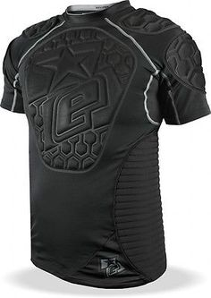 New #eclipse gen2 #overload paintball #jersey,  View more on the LINK: http://www.zeppy.io/product/gb/2/310878370410/