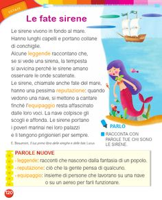 Reading Practice, Italian Language, Learning, School, Aurora, Alphabet, Learning Italian, Reading, Learn Italian Language