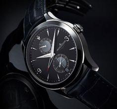 Jaeger-LeCoultre et Aston Martin : 3 montres inédites qui célèbrent 2 anniversaires. - Jaeger-LeCoultre