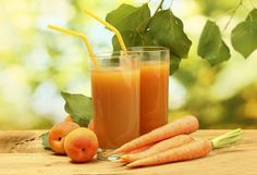 Health Avenue: A Few Juicing for Weight Loss Recipes to Help you Drop the Weight