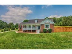2907 Twinfield Dr, Concord, NC 28025. $300,000, Listing # 3185163. See homes for sale information, school districts, neighborhoods in Concord.