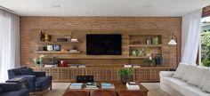 """""""decorando sala de tv"""" - Pesquisa Google"""