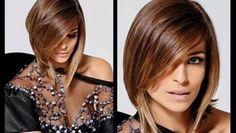 Foto: Buongiorno tenete d'occhio la nostra pagina....vi aspettano tendenze e stili super glamour....