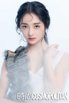 Pop Group, Girl Group, Best Kpop, Fandom, Cosmic Girls, Chinese Actress, Pledis Entertainment, Photo Displays, Beautiful Asian Girls