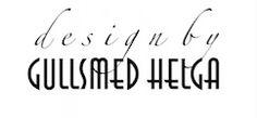 Jewelry Design, Graphic Design, Math Equations, Visual Communication