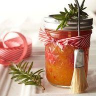 Jared christmas gift recipes ideas