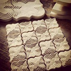 Exclusively at Craftsman Court Ceramics