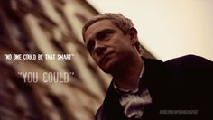 Sherlock; Reichenbach Falls #OtherViewPhotography