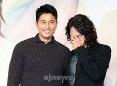 "Kim Bum Talks Losing Weight for ""Padam Padam"" Role, His Seniors and Lee Min Ho's Love Life   Soompi"