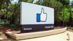 Top Story: Watch out! Facebook spreading ransomware!