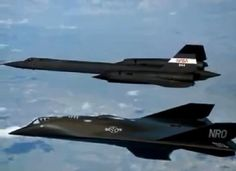 Aurora Fighter Jet Biography A series of unusual sonic booms was detected in Southern California, beginning in mid- to and reco. Military Jets, Military Aircraft, Fighter Aircraft, Fighter Jets, Transporter, Jet Plane, War Machine, Us Navy, Air Force