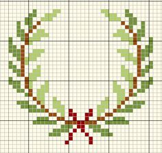 Thrilling Designing Your Own Cross Stitch Embroidery Patterns Ideas. Exhilarating Designing Your Own Cross Stitch Embroidery Patterns Ideas. Cross Stitch Borders, Cross Stitch Flowers, Cross Stitch Charts, Cross Stitch Designs, Cross Stitching, Cross Stitch Embroidery, Embroidery Patterns, Cross Stitch Patterns, Diy Broderie