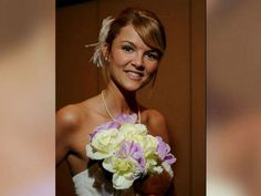Young Mother Dies Fighting Rare Placental Cancer After Giving Birth to Twins http://www.lifenews.com/2014/05/09/young-mother-dies-fighting-rare-placental-cancer-after-giving-birth-to-twins/