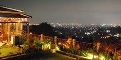 Hotel bintang 2 di Bandung bisa menjadi pilihan Anda yang mencari penginapan dan hotel di Bandung yang murah. Banyak hotel yang masuk dalam kategori hotel yang murah dan bagus juga mudah dijangkau. Daftar nama hotel dan alamat hotel. Booking Agoda.