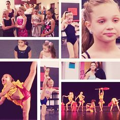 They are my frends Group Dance, Show Dance, Dance Mums, Mom Show, All About Dance, Dance Moms Girls, Dance Quotes, Learn To Dance, Dance Company