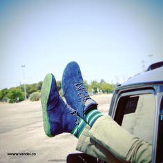 Next stop: weekend. Chill time! ♂️  @vandeco Iconic Blue - Limited Edition. www.vandel.co  #vandel #mensfashion #mensaccessories #mensgoods #fashion #mensstyle #instafashion #menswear #travel #traveler #travellife #travelling #travelingram #travelandlife #shoestagram #shoesoftheday #sneakers #vandel #vandelco #AbuDhabiGP #UAEGP #design #F1 #WEC #lemans24 #gentleman #gentlemandriver